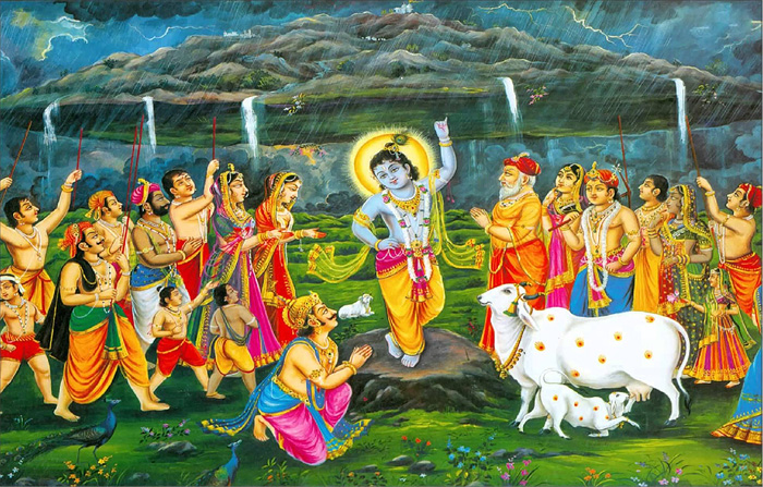 Krishna-lifting-Govardhan-Hill-9apr-blog.jpg