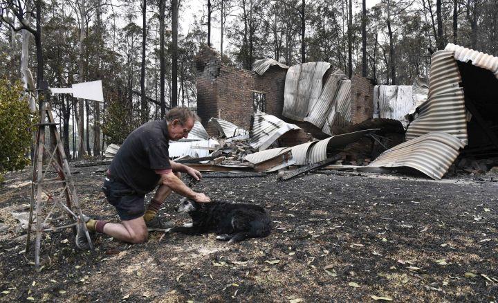 https---cdn.cnn.com-cnnnext-dam-assets-191113030820-02-australia-fires-1113.jpg