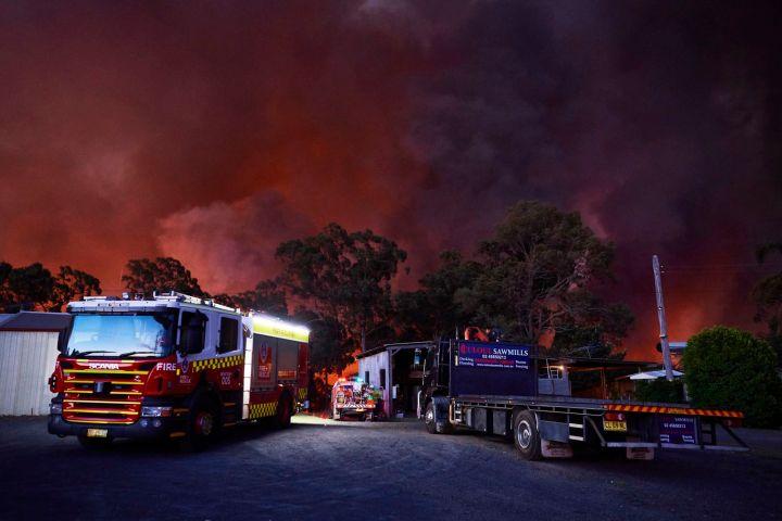 https---cdn.cnn.com-cnnnext-dam-assets-191116082242-02-australia-fires-1115
